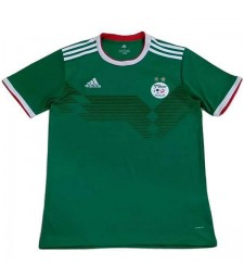 Algeria 2019 Africa Cup Away Jersey