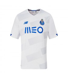 FC Porto Third Soccer Jerseys Mens Football Shirts Uniforms 2020-2021