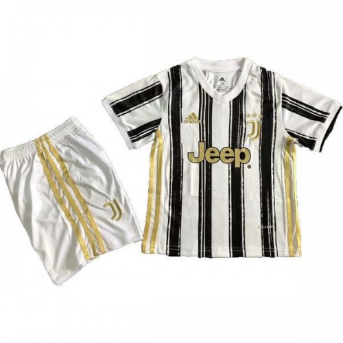 Download Juventus New Shirt 2021