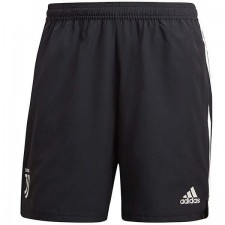Juventus Home Shorts 2019-2020
