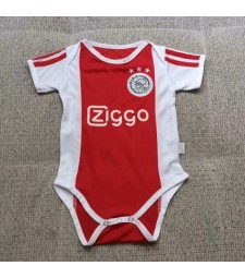 Ajax Home Baby Onesie 2019-2020
